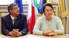 Secretaria Ambiental de Parma propõe elaboração de projetos à prefeitura