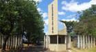 Prefeitura de Araxá mantém Parque do Cristo aberto