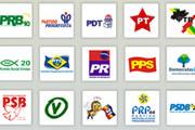 Confira as datas, horários e locais das convenções partidárias em Araxá