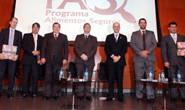Pioneirismo da Capal é destaque em evento em Brasília