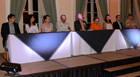 'Páscoa Iluminada' quer incluir Araxá na rota nacional do grandes eventos turísticos