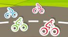Araxá recebe passeio ciclístico neste sábado