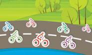 Fundação Rio Branco promove 6º passeio ciclístico solidário