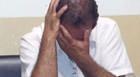 Pastor é acusado de pedofilia