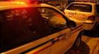 Adolescente e autor são detidos com crack perto de posto de gasolina