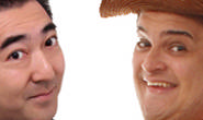 Campanha Vá ao Teatro comemora 20 anos e abre 2012 com 'Pay Per Riu'