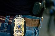 Polícia Civil retifica edital de concurso público para o cargo de investigador