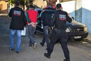 Polícia Civil fecha operação Legalidade III