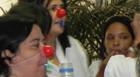 Prefeito nega reajuste salarial para grande parte de servidores da Secretaria de Saúde