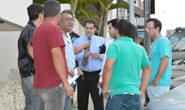 Polícia Civil, Ministério Público e Judiciário encaminha nota sobre as novas investigações