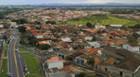 Câmara aprova novo Plano Diretor Estratégico de Araxá com 70 emendas