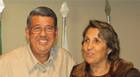 PDT e PSDB oficializam coligação com a dobradinha Jeová e Edna Castro