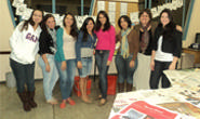 Uniaraxá promove a 9ª Jornada de Educação
