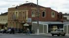 Lojas Americanas nega compra de prédio histórico