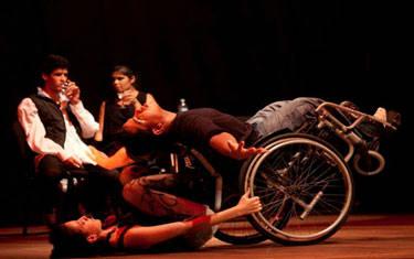 14ª Semana da Pessoa com Deficiência de Araxá começa nesta segunda