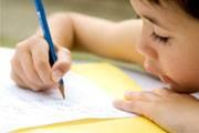 Inscrições para acompanhamento pedagógico de crianças no Sesc se encerram nesta sexta
