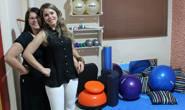 Studio Pilates Lorena Guimarães é inaugurado