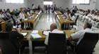 Câmara aprova reajuste de 107% do piso salarial de dentistas da prefeitura
