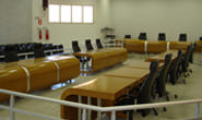 Câmara tem até o dia 30 de julho para definir número de cadeiras