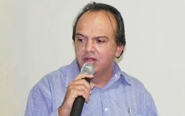 Miguel Júnior fala sobre recesso parlamentar em julho