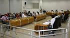 Projetos aprovados na reunião ordinária de 02/04/2013