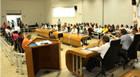 Câmara aprova convênios para 11 entidades assistenciais