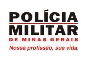 Policia Militar e parceiros realizam semana teatral de prevenção as drogas em Araxá