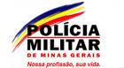 Polícia Militar divulga dicas para um Carnaval seguro