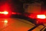 Polícia Militar localiza três veículos furtados