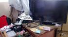 PM prende quadrilha especializada em arrombamentos e furtos