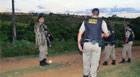 Araxá registra terceiro assalto à mão armada em menos de uma semana