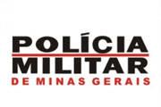 PM procura autores de assalto no Centro