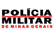 Polícia Militar localiza veículos furtados em oficina mecânica na Antinha