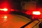Jovem é preso com 72 pedras de crack nas proximidades da rodoviária