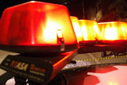 Menor rouba moto na Imbiara e é preso próximo a Uberaba