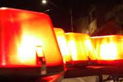 Autor é preso com crack e maconha durante patrulhamento