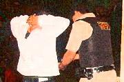 Abordagem policial localiza drogas e munição na Vila Silvéria