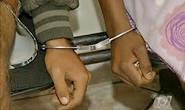 PM prende e apreende envolvidos com o tráfico de drogas