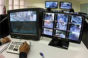 Prefeitura Municipal vai implantar sistema de vigilância eletrônica em Araxá