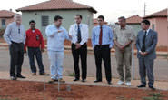Prefeitura já licitou quase 2500 casas em Araxá