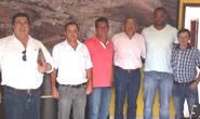 Prefeitura busca soluções para déficit licitatório nos municípios da microrregião