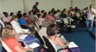 Fórum intermunicipal discute a implantação do programa Viver sem limites