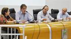 Prefeito anuncia ações em Audiência Pública na Câmara Municipal