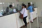 Planejamento e Gestão lança sistema eletrônico de prestação de serviços tributários