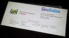 Prefeitura está distribuindo senhas de acesso ao portal online