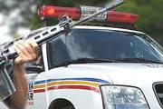 Polícia Militar organiza esquema de segurança para eleições