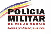 Polícia Militar registra golpe do bilhete premiado