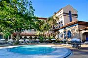 Grande Hotel sedia torneio de poker inédito