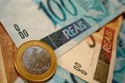 Entra na casa do idoso e rouba aproximadamente R$ 10 mil