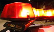 Polícia Militar prende jovem de 19 e senhora de 66 anos que se agrediram